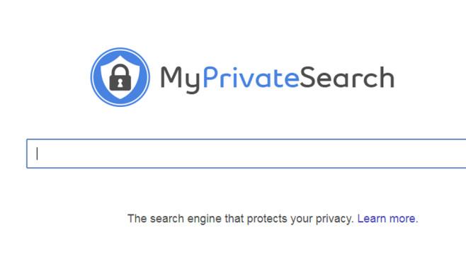 Malware-Check: Umleitungen im Browser ©COMPUTER BILD