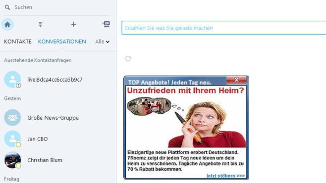 Malware-Check: Windows-Fehler und Viren ©COMPUTER BILD