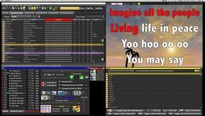 Karaoke 5 (Mac)