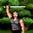 Icon - Barbarian