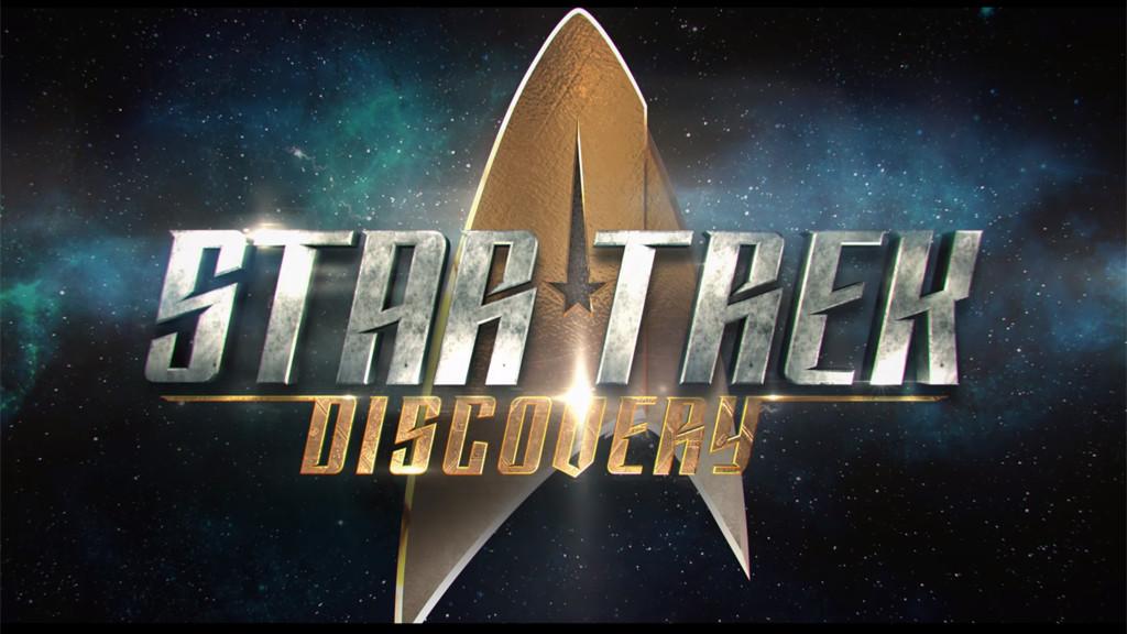 Star Trek Discovery Startreleasenews Audio Video Foto Bild