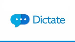 Microsoft Dictate©Microsoft