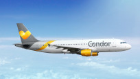 Sunstream © Condor, Thomas Cook
