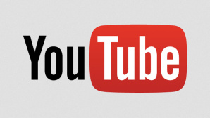 YouTube: Logo©YouTube