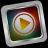 Icon - Macgo Windows Media Player