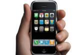 Schnellstarter: Apples iPhone