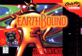 SNES Classic Mini: Diese Spiele sind an Bord©Nintendo