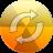Icon - DirSync