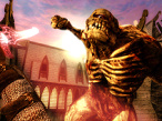 """""""Dark Messiah of Might and Magic: Elements"""""""