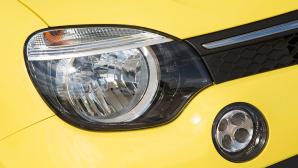 Renault Twingo©Renault