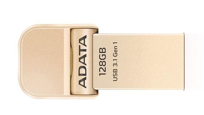 Adata i-Memory AI920 128GB ©Adata