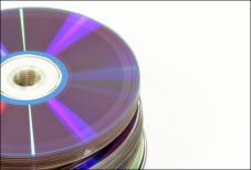 Auch zukünftig dürfen Musik und Filme auf CD bzw. DVD gebrannt werden.