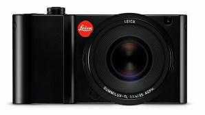 Leica TL2©Leica