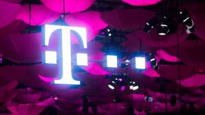 Telekom MagentaMobil Prepaid©Nigel Treblin/gettyimages