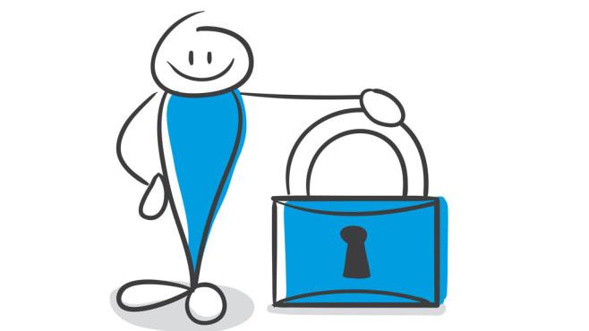 Windows 7/8/10: Beliebige Dateien in Bildern erstecken©strichfiguren.de – Fotolia.com