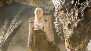 Staffel 7 Game of Thrones©HBO/Sky