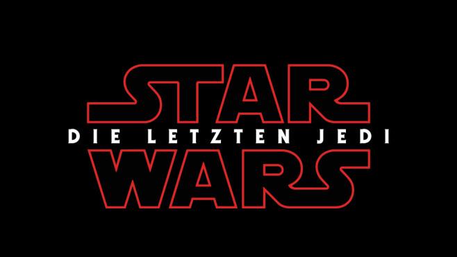 Star Wars: Episode VIII – The Last Jedi©StarWars.com