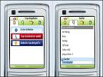 Ebay-Handysoftware