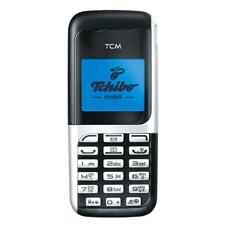 Tchibo Handys