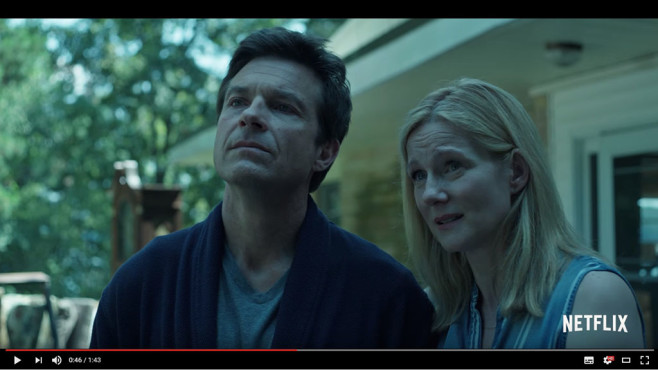 Netflix-Original-Serie: Ozark © Screenshot: https://www.youtube.com/watch?v=QuTNhUmT-b8