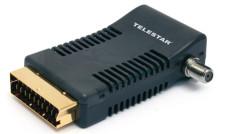Telestar SSC 1