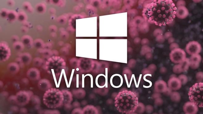 Windows: Herausfinden, eine Datei schon geöffnet wurde©iStock.com/4X-image