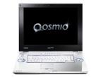 Toshiba Qosmio G40-11L