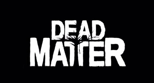 Dead Matter©Quantum Integrity Software Inc.