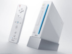 Videospiele in Deutschland: Der Markt brummt Gewinner des ersten Halbjahres: Nintendo und die beiden Konsolen Wii und DS