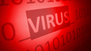 Virus©bofotolux - Fotolia.com