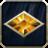 Icon - The Elder Scrolls: Legends