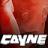 Icon - Cayne