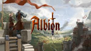 Albion Online©Sandbox Interactive GmbH