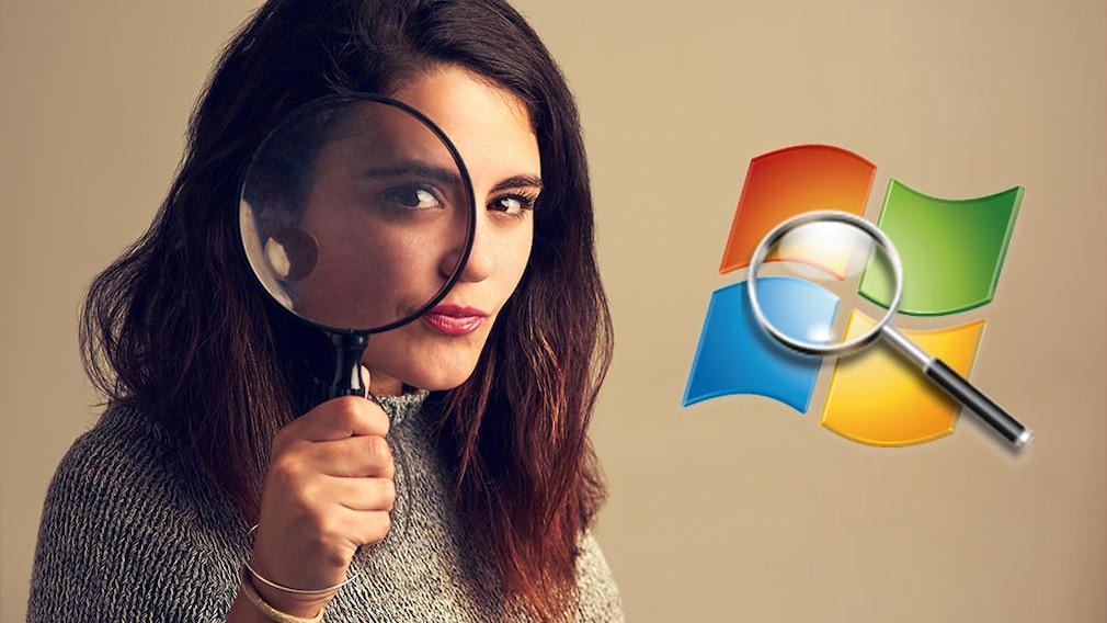 Sysinternals Suite: Tutorial zur starken Werkzeugsammlung von Microsoft Die Utilities der Sysinternals Suite dringen tief in den virtuellen Maschinenraum ein. Wir liefern Beispiele für die Benutzung.©iStock.com/PeopleImages