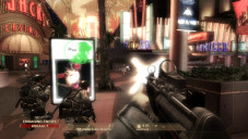 Tom Clancy's Rainbow Six – Vegas