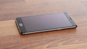 OnePlus 3T©COMPUTER BILD