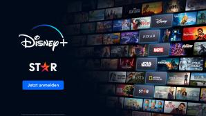 Disney Plus Angebot©Disney Plus