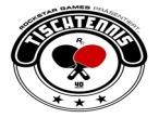 Leider gibts noch keine Bilder aus dem Spiel: Rockstar Games präsentiert Tischtennis
