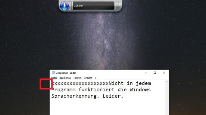 Zum Textdatei-Anfang springen ©COMPUTER BILD