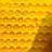 Icon - RarZilla Free Unrar