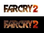 Far Cry 2 soll nächstes Jahr erscheinen