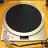 Icon - 100.000 digitalisierte Schallplatten kostenlos streamen und herunterladen