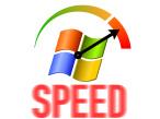 Windows XP schneller machen Optimierungsprogramme sollen den Computer schneller und stabiler machen.©WOGI - Fotolia.com