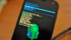 Android-Apps SonicSpy Spyware©flickr.com/photos/naudinsylvain