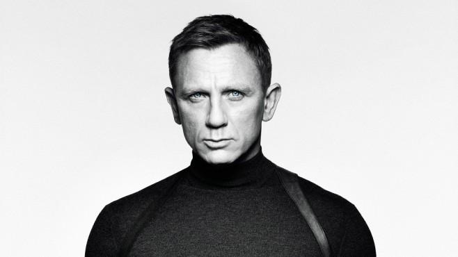 James Bond – Keine Zeit zu sterben©Sony Pictures Releasing GmbH