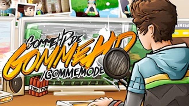 GommeHD ©GommeHD