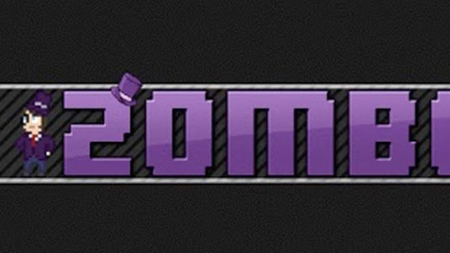 Zombey ©Zombey