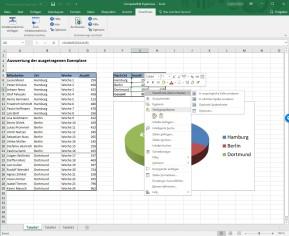 SmartTools Zahl in Worten für Excel