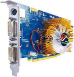 DirectX-10-Grafikkarten werden langsam bezahlbar. Das Mittelklasse-Modell �Asus EN8600GTS� kostet etwa 200 Euro.