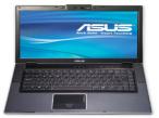 Asus V1S